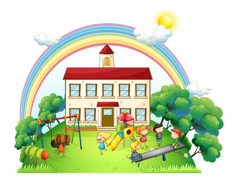 Portland, OR. Pre-School & Daycare Insurance